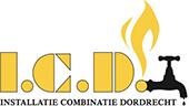 ICD - Installatie Combinatie Dordrecht